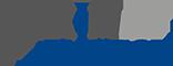 Maximal Energy Logo